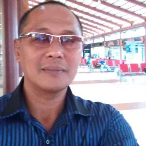 Gara-gara Parkir Meter, DPRD Padang Terbelah