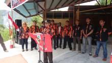Pengurus MPC Pemuda Pancasila Limapuluh Kota Dikukuhkan: Ferizal Harapkan PP Bisa Jadi Mitra Strategis Pemerintah