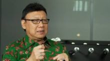 Pelantikan Kepala Daerah Hasil Pilkada Serentak Dilakukan Januari dan Maret