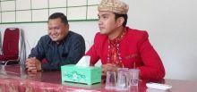 Namanya Tak Disebut Sebagai Calon Gubernur, Aldi Taher Protes DPW PKS Sumbar