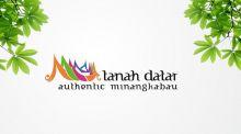 Tagline Authentic Minangkabau Incar Brand Pariwisata Terpopuler API 2020