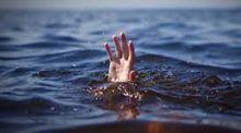 Sedang Mencari Ikan di Sungai, Tiga Warga Hanyut di Pasaman Barat